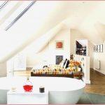 Schrankwand Wohnzimmer Poster Rollo Wandbilder Komplett Lampe Sideboard Wandbild Relaxliege Landhausstil Bilder Fürs Gardinen Für Schlafzimmer Teppich Wohnzimmer Gardinen Dekorationsvorschläge Wohnzimmer