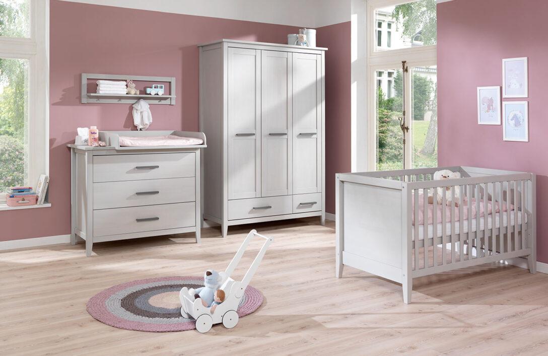 Large Size of Baby Kinderzimmer Komplett Regal Weiß Bett Bad Komplettset Breaking Komplette Serie Badezimmer Günstige Schlafzimmer 160x200 Komplettangebote Dusche Set Sofa Kinderzimmer Baby Kinderzimmer Komplett