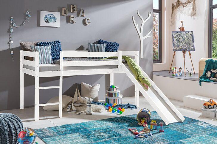 Medium Size of Hochbetten Kinderzimmer Regal Sofa Regale Weiß Kinderzimmer Hochbetten Kinderzimmer
