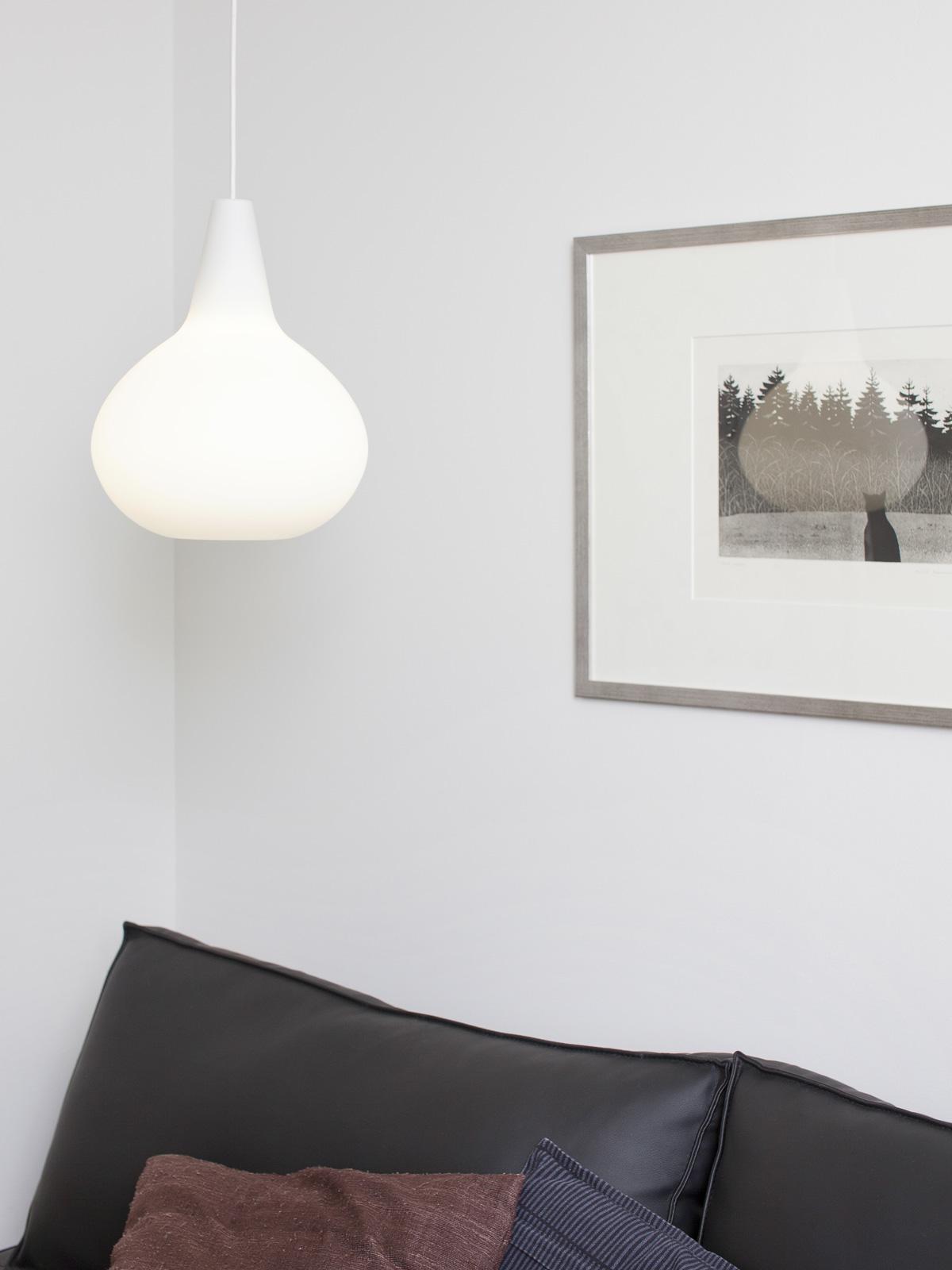 Full Size of Moderne Lampen Designwelt Von Innoludesignortcom Bad Led Modernes Sofa Bilder Fürs Wohnzimmer Designer Esstisch Stehlampen Landhausküche Bett 180x200 Wohnzimmer Moderne Lampen