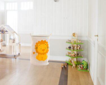 Wäschekorb Kinderzimmer Kinderzimmer Aufbewahrungssack Spielzeugsack Aufbewahrungskorb Faltbar Fr Sofa Kinderzimmer Regal Weiß Regale