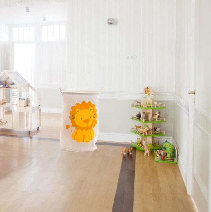 Medium Size of Aufbewahrungssack Spielzeugsack Aufbewahrungskorb Faltbar Fr Sofa Kinderzimmer Regal Weiß Regale Kinderzimmer Wäschekorb Kinderzimmer