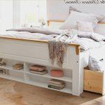 Ikea Bett Kinder Wohnzimmer Ikea Bett Kinder Konfigurieren Küche Kaufen Hasena 120x200 Mit Bettkasten Modulküche Minion Schwarz Weiß 80x200 Roba 200x200 Kinderspielturm Garten