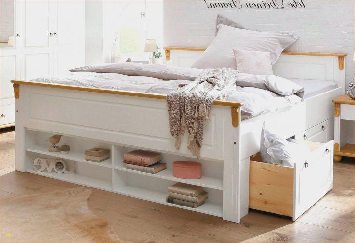 Medium Size of Ikea Bett Kinder Konfigurieren Küche Kaufen Hasena 120x200 Mit Bettkasten Modulküche Minion Schwarz Weiß 80x200 Roba 200x200 Kinderspielturm Garten Wohnzimmer Ikea Bett Kinder