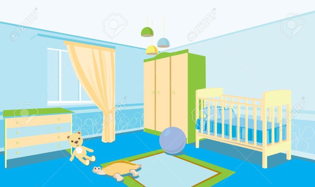 Large Size of Regal Regale Sofa Weiß Kinderzimmer Nachttisch Kinderzimmer