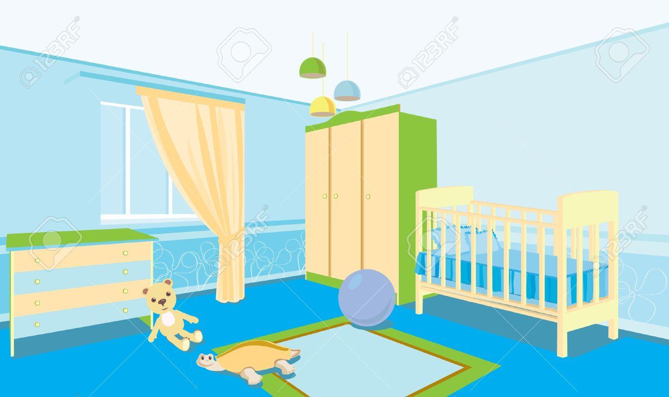 Full Size of Regal Regale Sofa Weiß Kinderzimmer Nachttisch Kinderzimmer