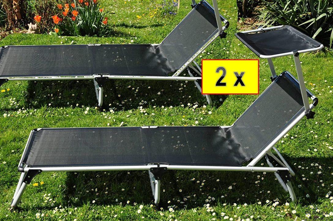 Large Size of Gartenliegen Wetterfest 2 Stck Gartenliege Wohnzimmer Gartenliegen Wetterfest