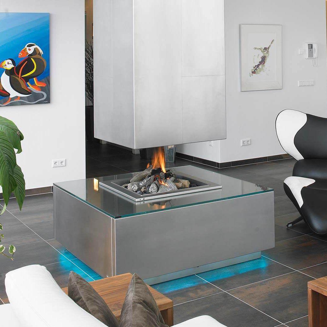 Full Size of Feuerstelle Modern Moderne Terrasse Garten Wohnzimmer Selber Bauen Im Gaskamin Offene Zentral Special 23 Boley Deckenleuchte Schlafzimmer Deckenlampen Modernes Wohnzimmer Feuerstelle Modern