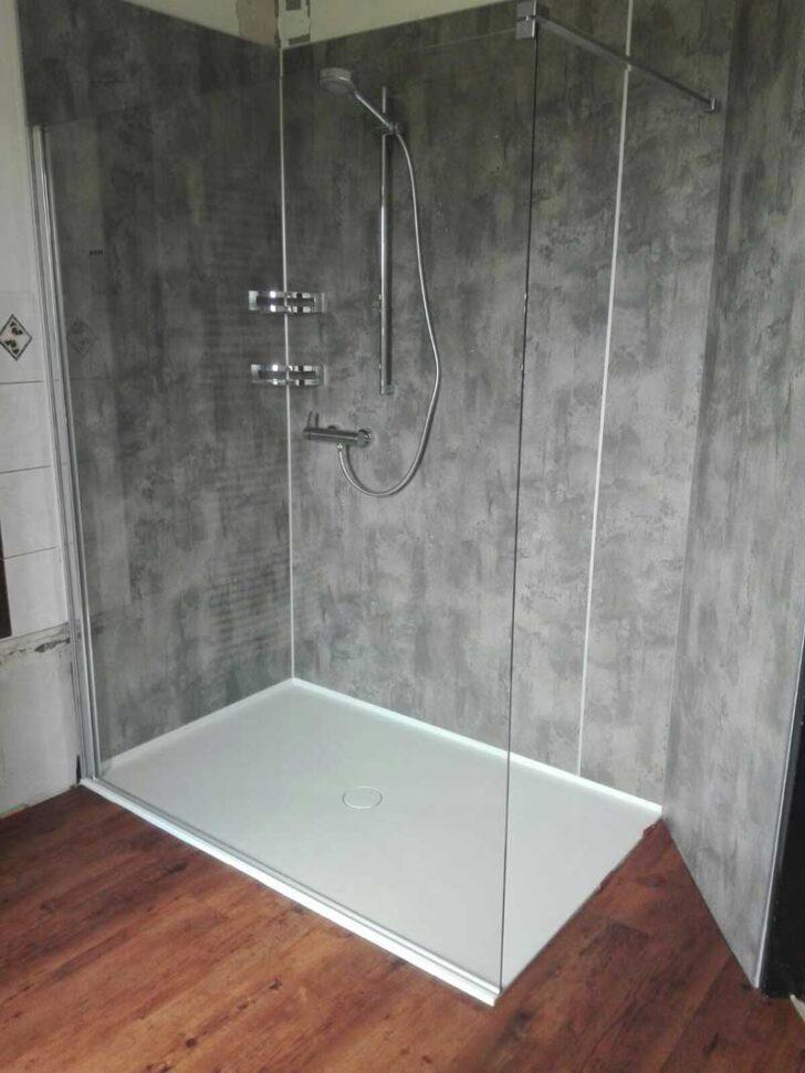 Medium Size of Barrierefreie Dusche Von Hier Klicken Badewanne Mit Bodengleiche Nachträglich Einbauen Ebenerdig Bodengleich Begehbare Ohne Tür Einhebelmischer Duschen Dusche Behindertengerechte Dusche