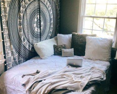 Schlafzimmer Deko Ideen Wohnzimmer Schlafzimmer Deko Ideen Schn Stylish Tumblr Günstige Komplett Kommode Weiß Schranksysteme Stehlampe Für Küche Massivholz Led Deckenleuchte Landhausstil