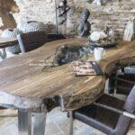 Ovaler Esstisch Der Serie Fusion Tischonkel Stühle Designer Lampen Ausziehbar Massiv Skandinavisch Rustikal Holz Modern Deckenlampe Sofa Esstische Ovaler Esstisch