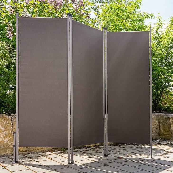 Medium Size of Paravent Outdoor Ikea Bambus Holz Glas Polyrattan Balkon Metall Amazon Garten Küche Kaufen Edelstahl Wohnzimmer Paravent Outdoor