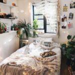 Wanddeko Ideen Wohnzimmer Wanddeko Ideen Tumblr Zimmer Inspiration 50 Tolle Schlafzimmer Deko Fr Küche Wohnzimmer Tapeten Bad Renovieren