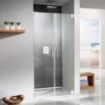Hsk Duschen Dusche Hsk Duschen Sprinz Kaufen Breuer Schulte Werksverkauf Begehbare Hüppe Bodengleiche Moderne