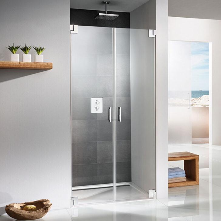 Medium Size of Hsk Duschen Sprinz Kaufen Breuer Schulte Werksverkauf Begehbare Hüppe Bodengleiche Moderne Dusche Hsk Duschen