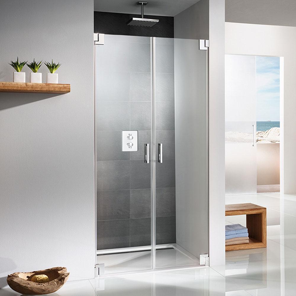Full Size of Hsk Duschen Sprinz Kaufen Breuer Schulte Werksverkauf Begehbare Hüppe Bodengleiche Moderne Dusche Hsk Duschen