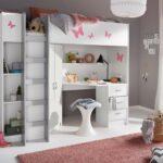 Kinderzimmer Hochbett Kinderzimmer Hochbett Suchmaschine Ladendirektde Regal Kinderzimmer Weiß Regale Sofa