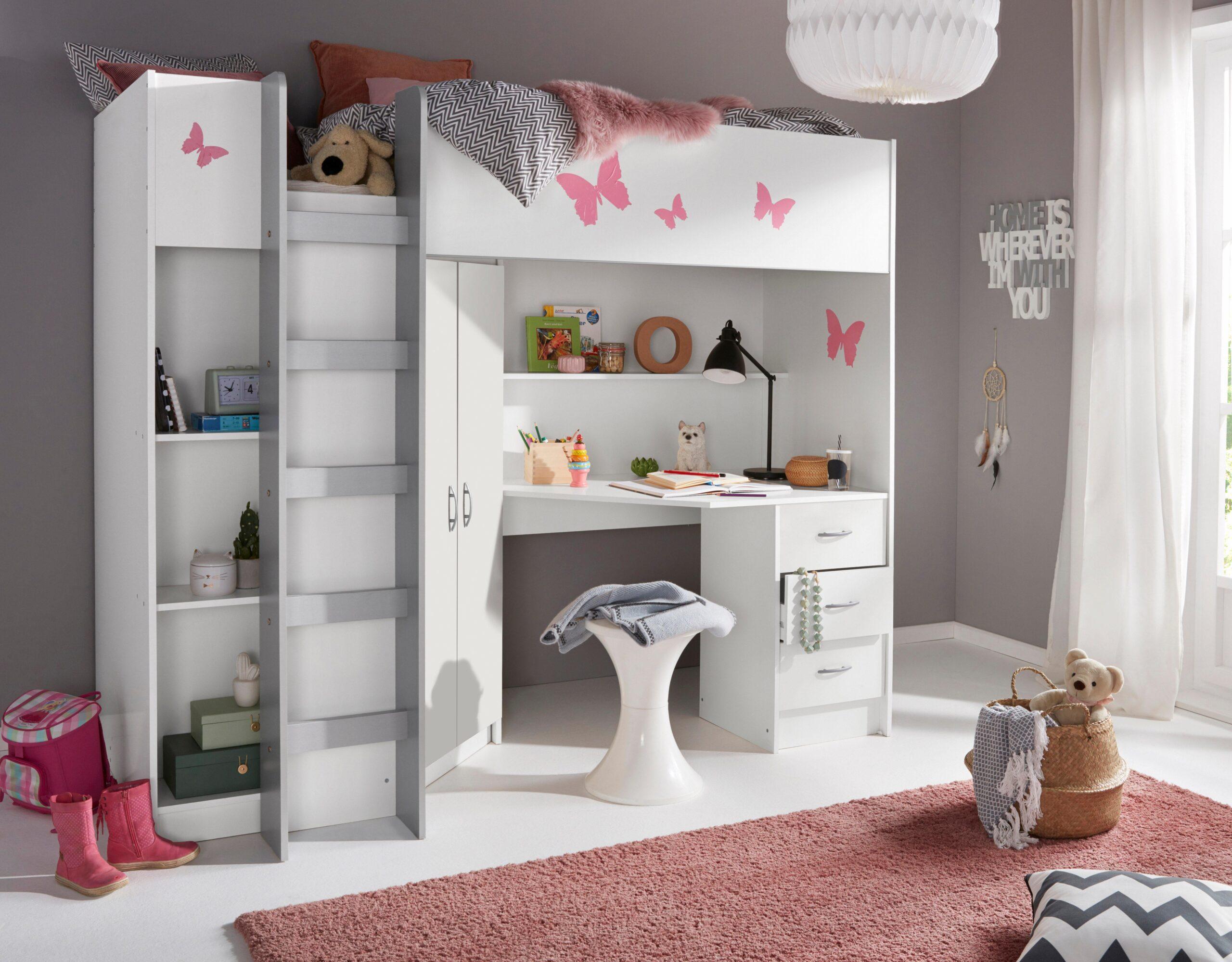 Full Size of Hochbett Suchmaschine Ladendirektde Regal Kinderzimmer Weiß Regale Sofa Kinderzimmer Kinderzimmer Hochbett