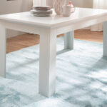 Esstisch 160 Ausziehbar Baxter In Wei 200 Cm Rund Mit Stühlen Modern Eiche Massiv Glas Esstische Kaufen Weiß Esstische Esstisch 160 Ausziehbar