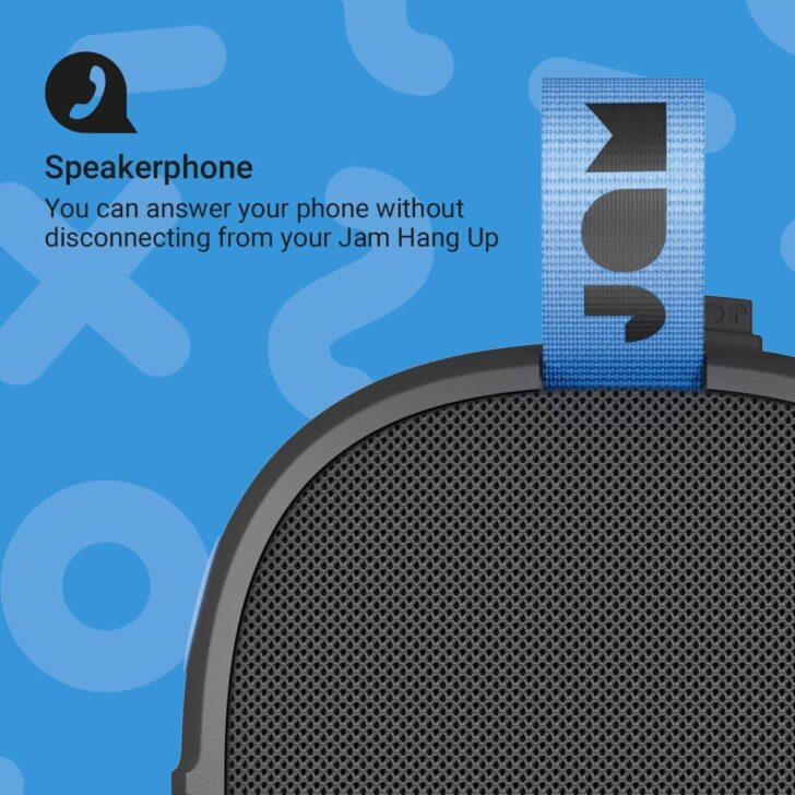 Medium Size of Dusche Mischbatterie Nischentür Schiebetür Haltegriff Barrierefreie Pendeltür Hüppe Duschen 90x90 Glaswand Schulte Dusche Bluetooth Lautsprecher Dusche