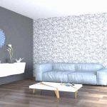Abwaschbare Tapete Tapeten Kche Ideen Einzigartig 46 Abwaschbar Wohnzimmer Für Die Küche Fototapeten Fototapete Modern Schlafzimmer Fenster Wohnzimmer Abwaschbare Tapete