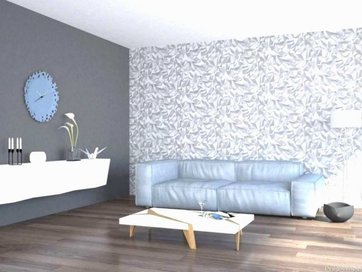 Medium Size of Abwaschbare Tapete Tapeten Kche Ideen Einzigartig 46 Abwaschbar Wohnzimmer Für Die Küche Fototapeten Fototapete Modern Schlafzimmer Fenster Wohnzimmer Abwaschbare Tapete