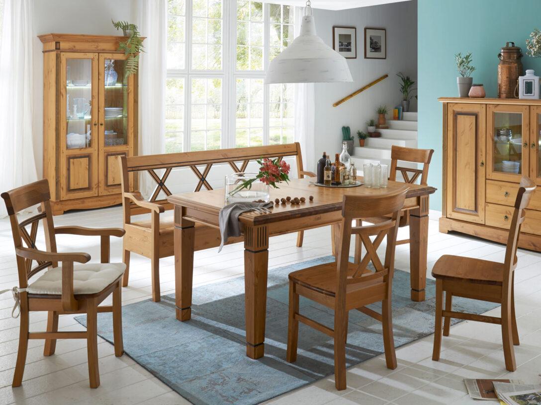 Large Size of Esstischstühle Esstisch Oval Weiß Bogenlampe Lampen Esstische Rund Mit Stühlen Massiv Ausziehbar Vintage Holzplatte Altholz Massivholz Deckenlampe Sofa Esstische Stühle Esstisch