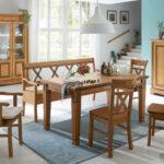 Esstischstühle Esstisch Oval Weiß Bogenlampe Lampen Esstische Rund Mit Stühlen Massiv Ausziehbar Vintage Holzplatte Altholz Massivholz Deckenlampe Sofa Esstische Stühle Esstisch