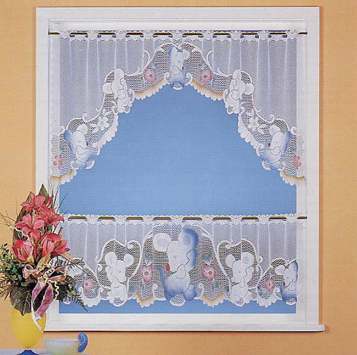 Full Size of Scheibengardine Kinderzimmer Sterne Elefant Eule Ikea Bonprix Gardinen Mehr Als 10000 Angebote Regal Scheibengardinen Küche Sofa Regale Weiß Kinderzimmer Scheibengardine Kinderzimmer