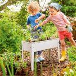 Hochbeet Aldi Wohnzimmer Aldi Sd Balkon Und Gartentipps Presseportal Relaxsessel Garten Hochbeet