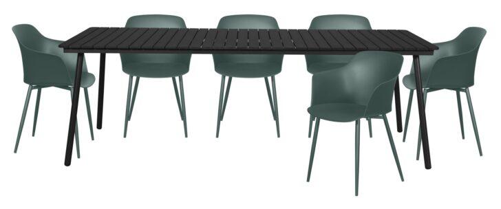 Medium Size of Stühle Esstisch 5d0d89eb8a2ed Und Oval Altholz Glas Shabby Chic Musterring Kleiner Weiß Runder Industrial Rund Mit Stühlen Eiche Massiv Holz Buche Beton Esstische Stühle Esstisch