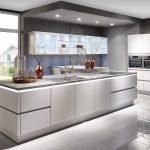 Küche Wohnzimmer Küche Ohne Elektrogeräte Einbauküche L Form Günstig Mit Elektrogeräten Sitzbank Modulküche Ikea Alno Abluftventilator Nobilia Polsterbank