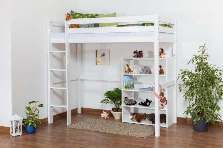 Medium Size of Kinderzimmer Hochbett Steiner Shopping Kinderbett Regal Weiß Sofa Regale Kinderzimmer Kinderzimmer Hochbett