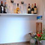 Was Kostet Eine Neue Küche Ausstellungsstück Rückwand Glas Günstig Kaufen Weiße Wandtatoo Scheibengardinen Hängeschrank Höhe Holzregal Nolte Ohne Wohnzimmer Küche Wandregal