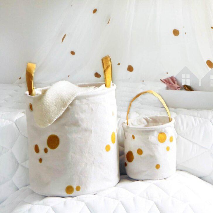Medium Size of Kinderzimmer Aufbewahrung Aufbewahrungskorb Roommate Regal Weiß Bett Mit Aufbewahrungsbehälter Küche Betten Regale Aufbewahrungssystem Aufbewahrungsbox Kinderzimmer Kinderzimmer Aufbewahrung