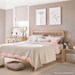 Schlafzimmer Ideen Wohnzimmer Schlafzimmer Ideen Rosa 5 Haus Deko Lampe Vorhänge Landhaus Romantische Wohnzimmer Tapeten Deckenlampe Schrank Regal Günstige Komplett Kommode Betten Teppich