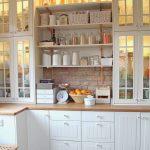 Landhausküche Ikea Wohnzimmer Landhausküche Ikea Kchen Make Over Little Kitchen Haus Küche Kosten Grau Weiß Sofa Mit Schlaffunktion Betten Bei 160x200 Gebraucht Modulküche Moderne