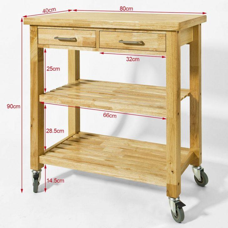 Medium Size of Ikea Küche Kosten Betten 160x200 Modulküche Miniküche Sofa Mit Schlaffunktion Bei Kaufen Wohnzimmer Ikea Küchenwagen