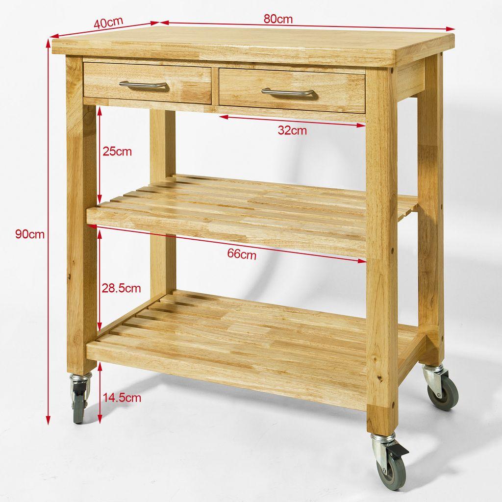Full Size of Ikea Küche Kosten Betten 160x200 Modulküche Miniküche Sofa Mit Schlaffunktion Bei Kaufen Wohnzimmer Ikea Küchenwagen
