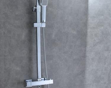 Thermostat Dusche Dusche Thermostat Dusche Bodengleiche Einbauen Siphon Badewanne Mit Tür Und Behindertengerechte Nachträglich Fliesen Koralle Hüppe Duschen Begehbare Rainshower