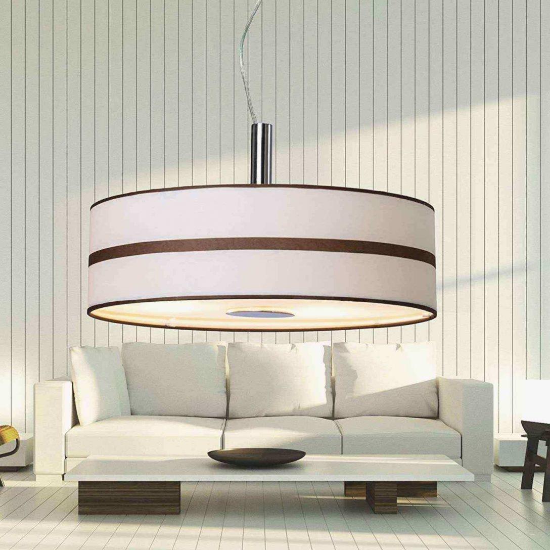 Large Size of Deckenlampen Schlafzimmer Deckenlampe Gold Modern Amazon Dimmbar Design Obi Led Deckenleuchte Fr Das Beste Von 35 Elegant Komplett Günstig Landhaus Komplette Wohnzimmer Deckenlampen Schlafzimmer