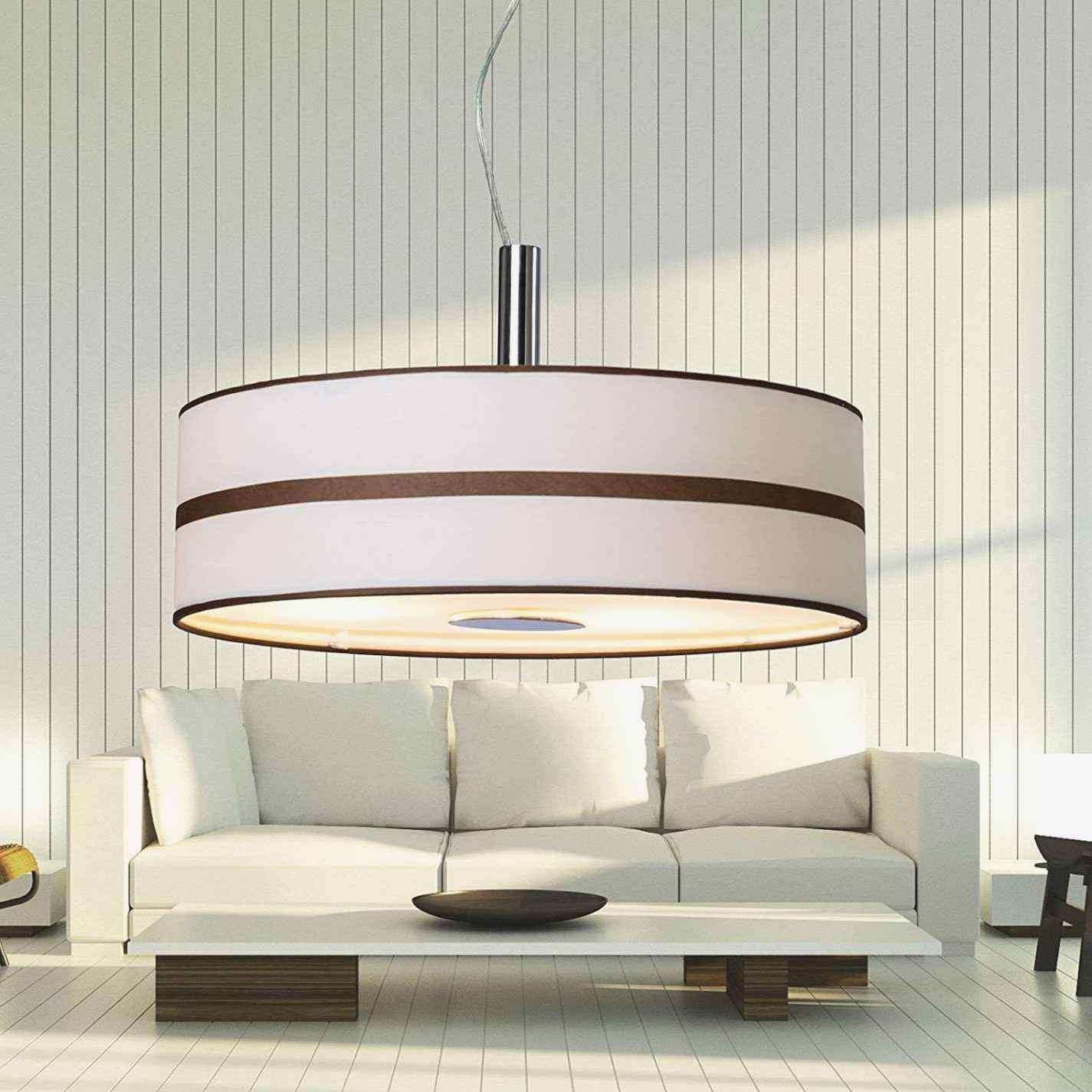 Full Size of Deckenlampen Schlafzimmer Deckenlampe Gold Modern Amazon Dimmbar Design Obi Led Deckenleuchte Fr Das Beste Von 35 Elegant Komplett Günstig Landhaus Komplette Wohnzimmer Deckenlampen Schlafzimmer