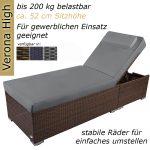 Sonnenliege Ikea Gartenliege Auflage 200 Küche Kosten Miniküche Betten Bei 160x200 Modulküche Kaufen Sofa Mit Schlaffunktion Wohnzimmer Sonnenliege Ikea