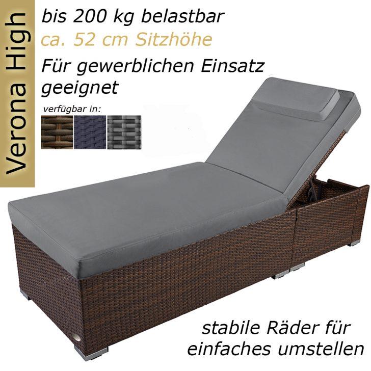 Medium Size of Sonnenliege Ikea Gartenliege Auflage 200 Küche Kosten Miniküche Betten Bei 160x200 Modulküche Kaufen Sofa Mit Schlaffunktion Wohnzimmer Sonnenliege Ikea