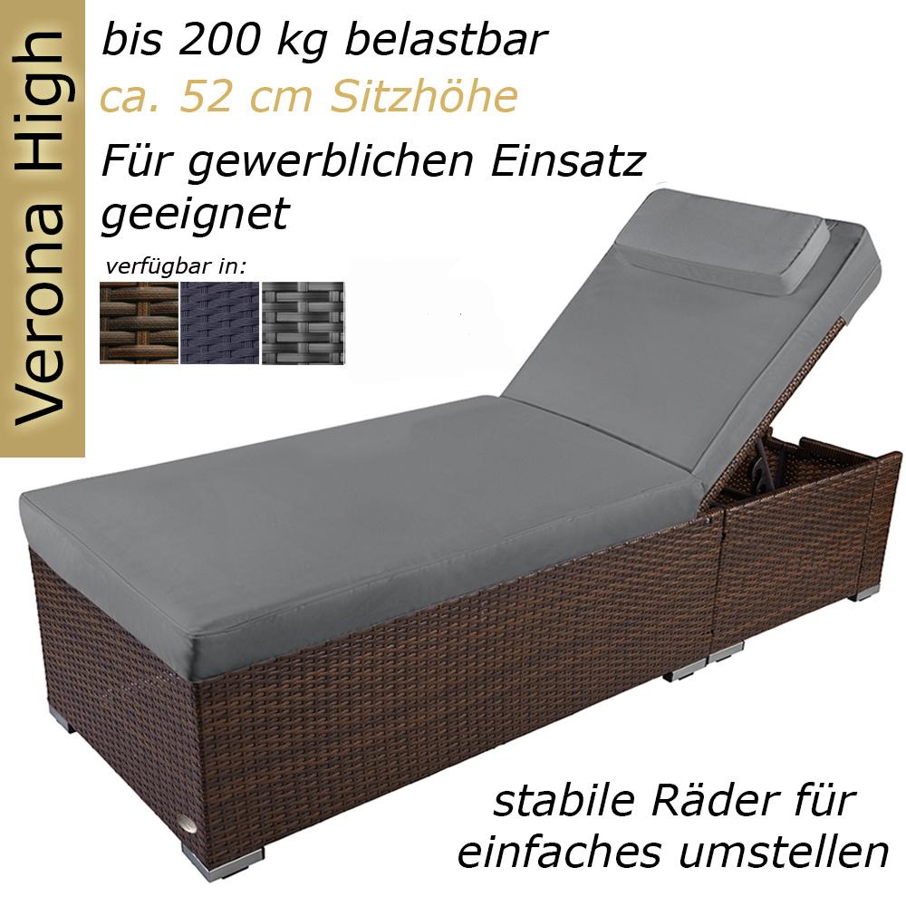 Full Size of Sonnenliege Ikea Gartenliege Auflage 200 Küche Kosten Miniküche Betten Bei 160x200 Modulküche Kaufen Sofa Mit Schlaffunktion Wohnzimmer Sonnenliege Ikea