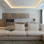 Indirekte Beleuchtung Im Kontext Der Neusten Trends Wohnzimmer Deckenleuchte Schlafzimmer Modern Deckenlampe Bad Deckenlampen Led Lampe Badezimmer Decke Wohnzimmer Indirekte Beleuchtung Decke