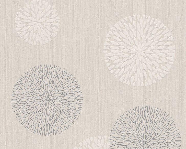 Medium Size of Jetzt Bestellen Tapete 93791 2 Best Of Vlies Livingwalls Tapeten Für Küche Schlafzimmer Wohnzimmer Modern Die Ideen Fototapete Fototapeten Fenster Wohnzimmer Abwaschbare Tapete