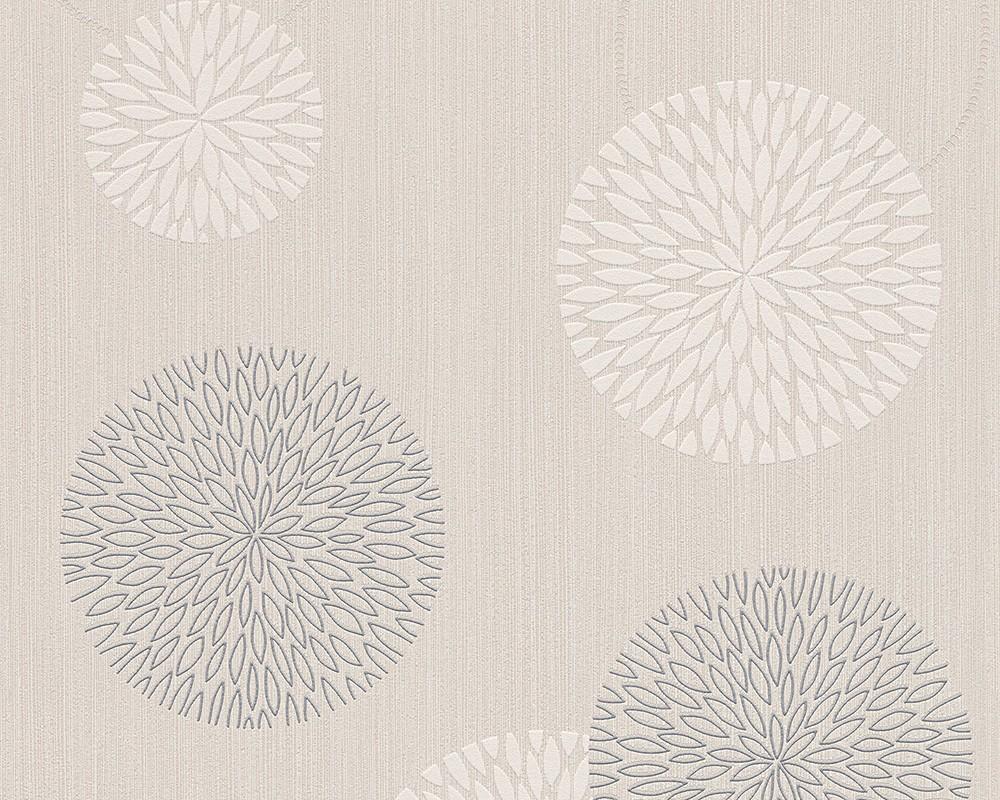 Full Size of Jetzt Bestellen Tapete 93791 2 Best Of Vlies Livingwalls Tapeten Für Küche Schlafzimmer Wohnzimmer Modern Die Ideen Fototapete Fototapeten Fenster Wohnzimmer Abwaschbare Tapete