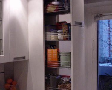 Ikea Apothekerschrank Wohnzimmer Ikea Apothekerschrank Kleiderschrank Tren Einzeln Kaufen Kche Küche Kosten Betten Bei Miniküche Sofa Mit Schlaffunktion Modulküche 160x200