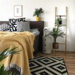 Schlafzimmer Wanddeko Ideen Metall Holz Wanddekoration Ikea Bilder Selber Machen Amazon Deko Tipps Tapeten Lampen Set Mit Matratze Und Lattenrost Stehlampe Wohnzimmer Schlafzimmer Wanddeko